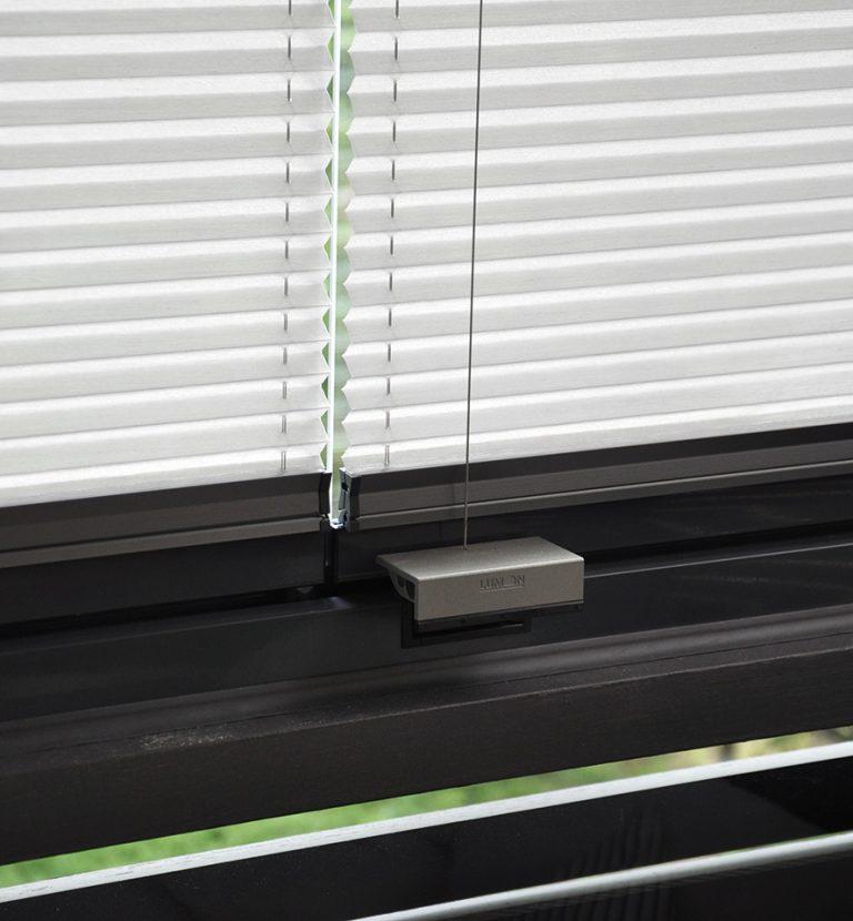 cortinas de cristal en Valladolid; persianas en terrazas; persianas para porches;