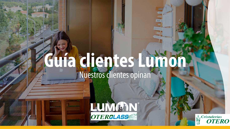 cerramientos, acristalamientos en Valladolid, terrazas y porches en Valladolid, cortinas de cristal; cristales para terrazas y porches